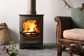 Charnwood C-4 Installed Package Deal !!