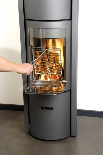 30compact_Grill