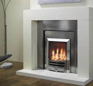 Stovax Chelsea Cast Iron Fireplace | | Bonfire Berkshire