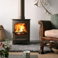 Charnwood C-4 Package Deal