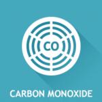 Advice on Carbon Monoxide