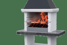 Bonfire Chicago