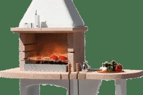 Bonfire Dubai