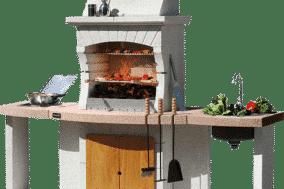 Bonfire Tunisi