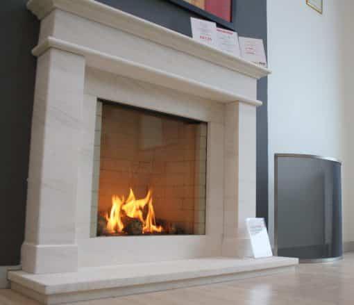 vento-fire-showroom-bonfire