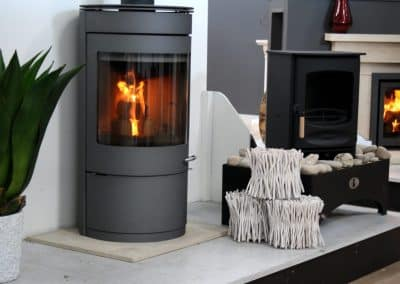 stove-showroom-bonfire