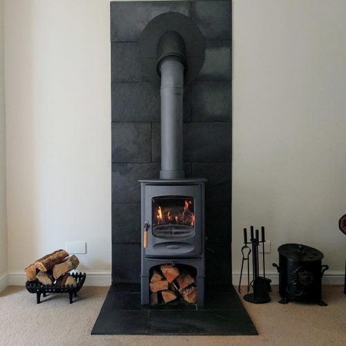 1518124485 charnwood c six blue slate surround