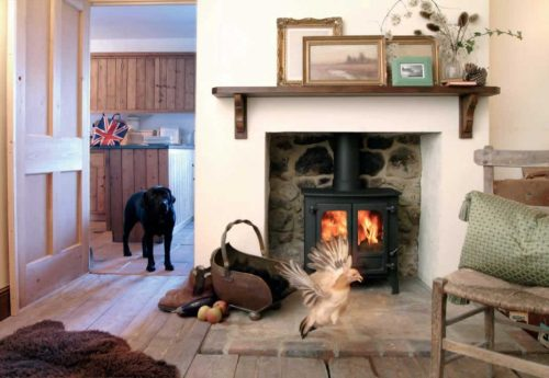 charnwood traditional stoves 1
