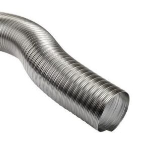 Flue Liner Flexible