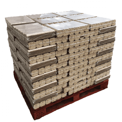 verdo like briquettes pallet side 1080x1080 1
