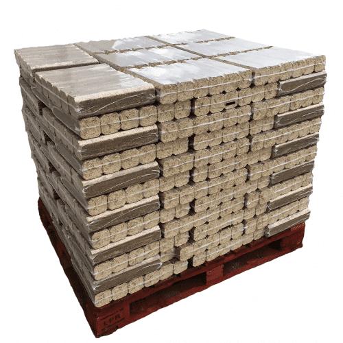 verdo like briquettes pallet side 1080x1080 1