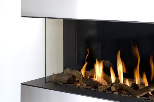 bellfires cornerbell flame effect