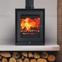 Jetmaster 18q freestanding Stove NOW SOLD