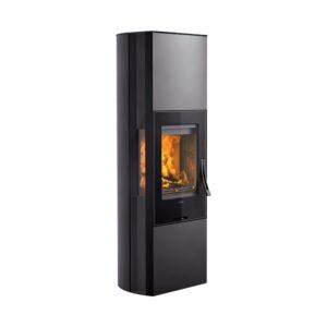 Contura 35g wood burning stove