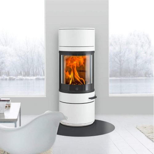 scan 83 1 stove4 v1 1024 1024
