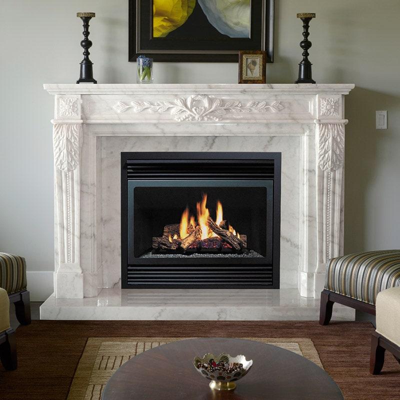 canterbury marble mantel 800 min
