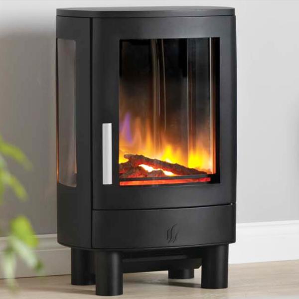 ACR neo 3F electric stove