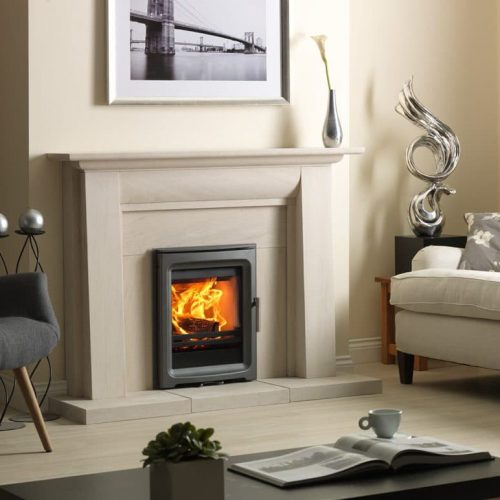 PV5I in Stokesay Suite 1030x772