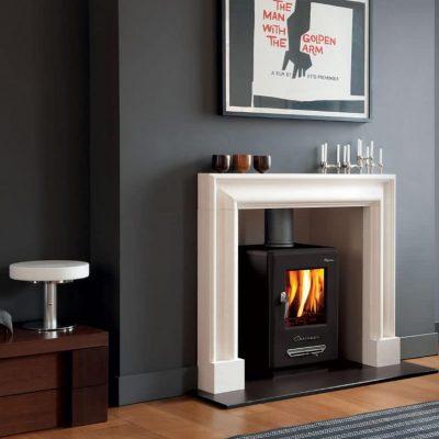 chesneys clandon fireplace1