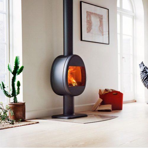 0 Scan 66 2 scan 66 2 wood burning stove v5000