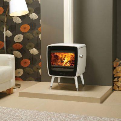 0 dv vin35wh dovre vintage 35 white enamel wood burning stove v5000 1024 1024