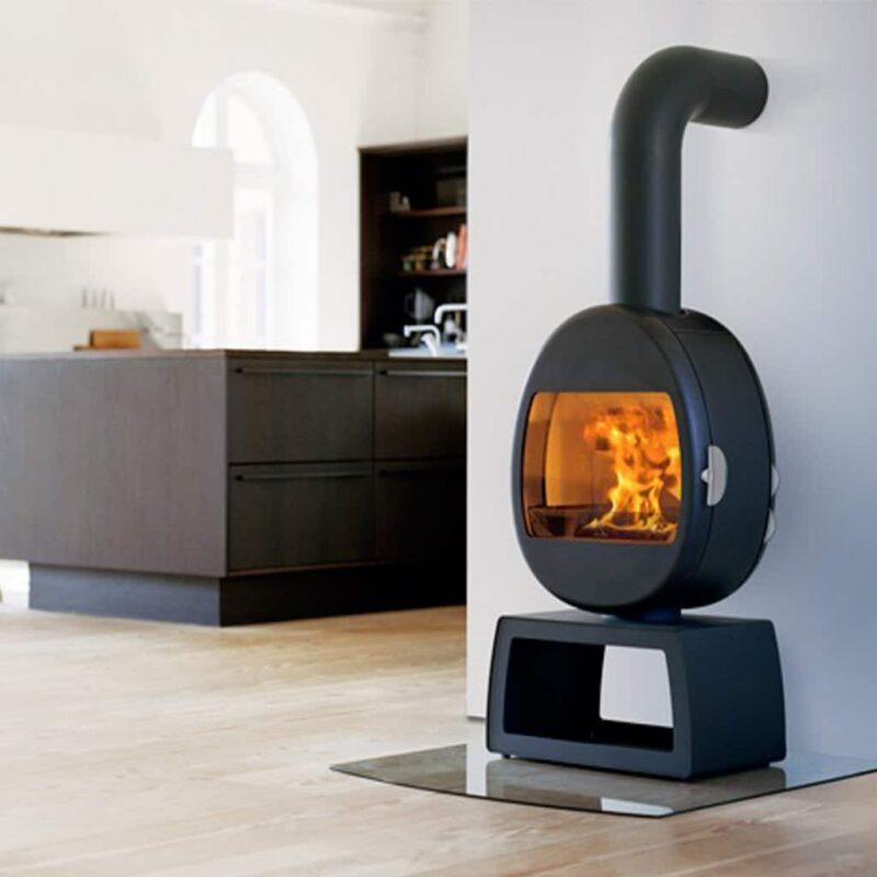 0 scan66 4 scan 66 4 wood burning stove v5000 1024 1024