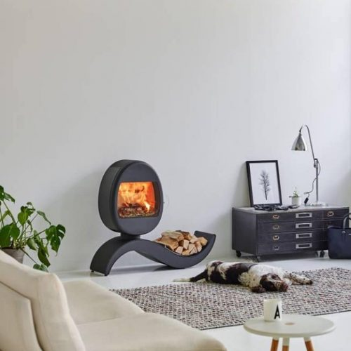 0 scan66 5 scan 66 5 wood burning stove with s shaped stand v5000 1024 1024