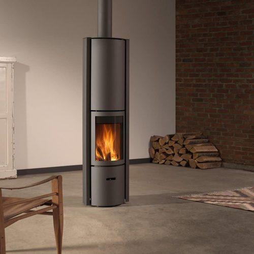 0 stuv30hcompact stuv stoves stuv 30 compact high wood burning stove v5000 1024 1024