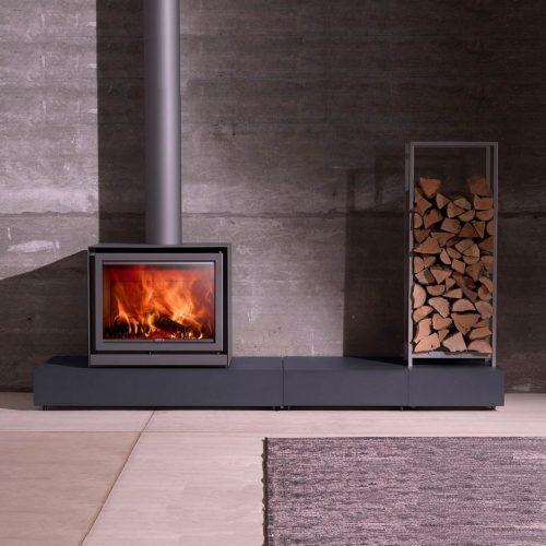 0 stuvbase stuv stoves stuv 16 cube bases v5000 1024 1024