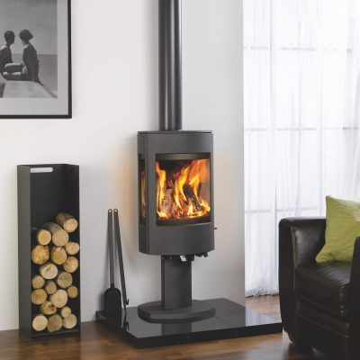 Dovre Astroline 4 with prdestal e1562841782285