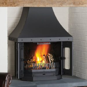 dovre 2700 with canopy2