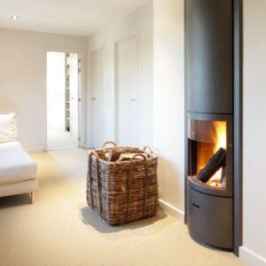 foyer contemporain stuv30 in details1