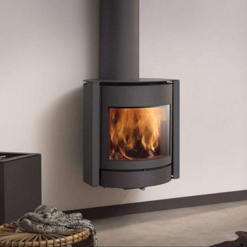 stuv 30 up wood burning stove v5000 1024 1024