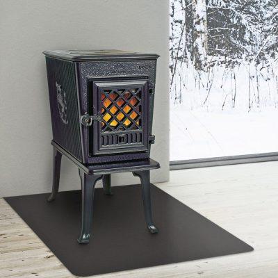 0 30023116adpt602 jotul f602 wood burning stove cleanburn edition v5000 1024 1024