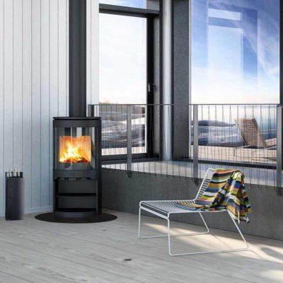 0 300470885104711051047124 jotul f481 wood burning cast iron convection stove v5000 1024 1024