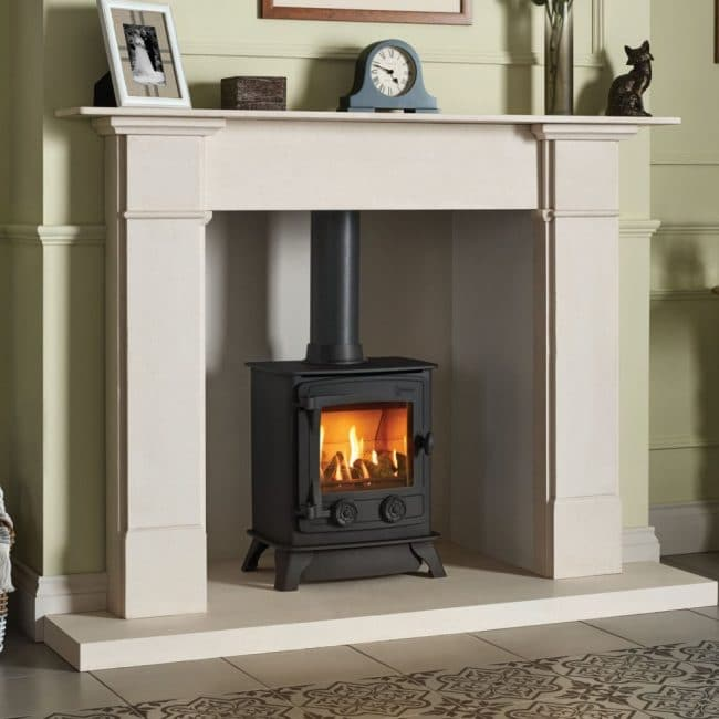 0 ym581 268 yeoman exmoor gas stove balanced flue v5000 1024 1024