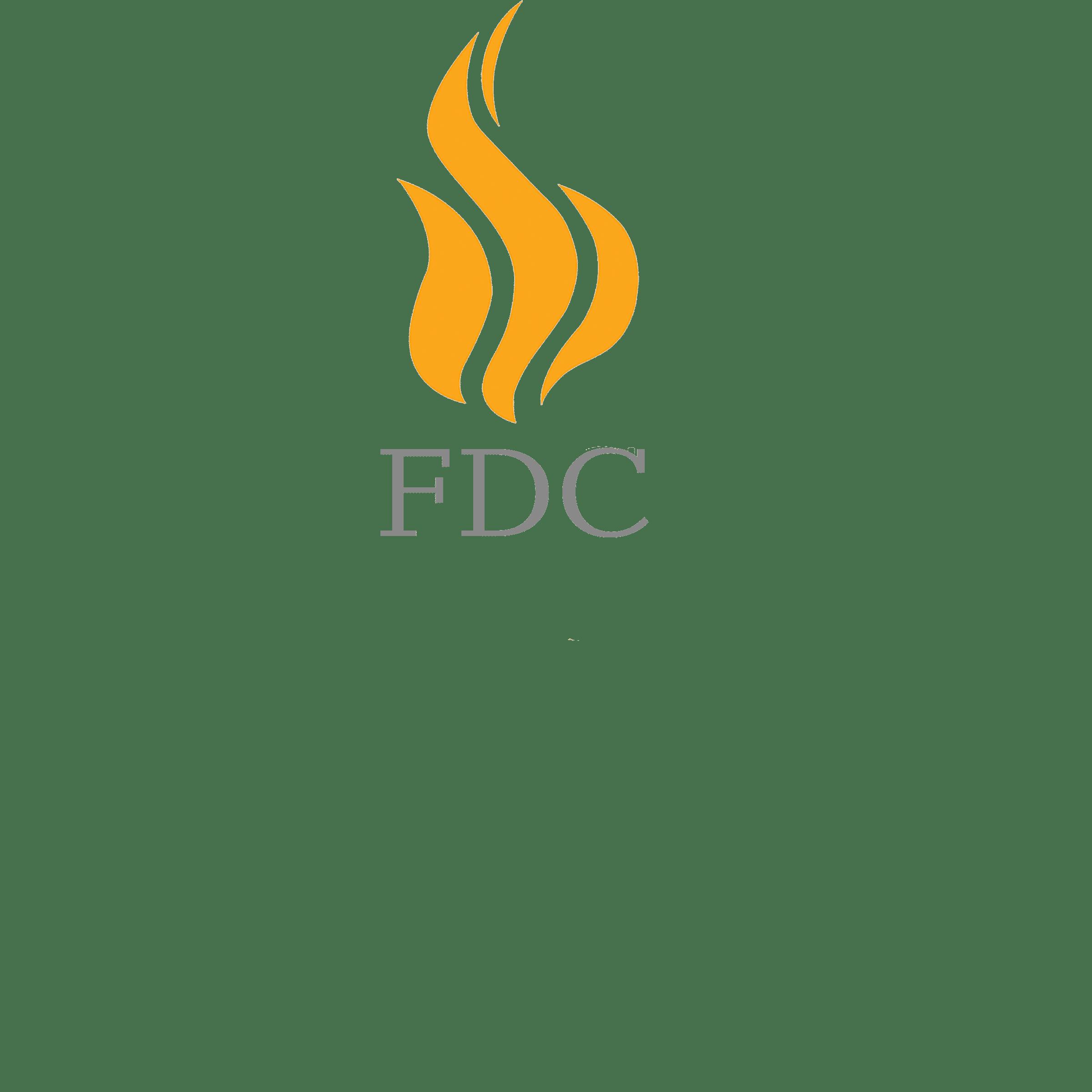 FDClogo 2