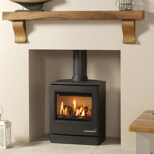 Yeoman gas stoves 4