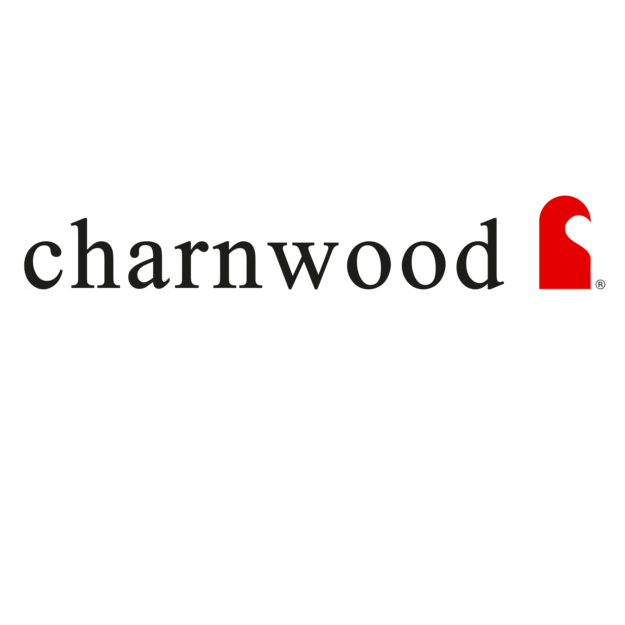 charnwoodmanufacturers