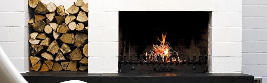 exodraft woodstove cover900x280