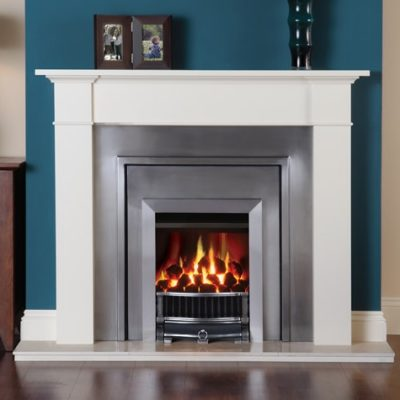 holyrood front logic convector fire 1 mi 1