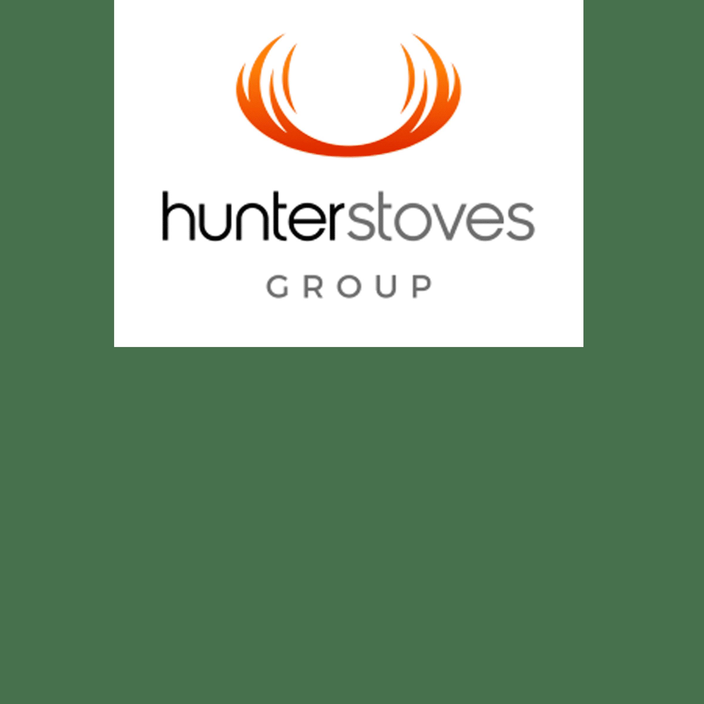 hunterlogo 1
