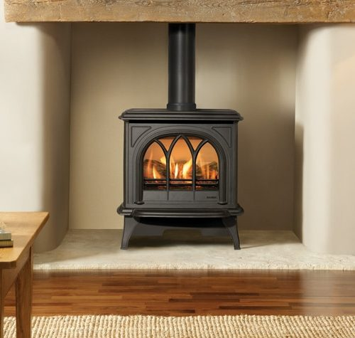 huntingdon 30 gas stove 4 mi