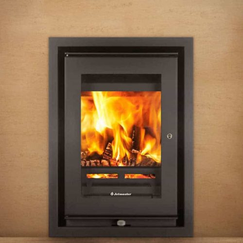 jetmaster 16i inset stove page super size image