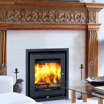 jetmaster 18i inset stove page super size image