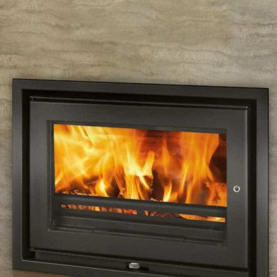 jetmaster 70i low inset stove page super size image