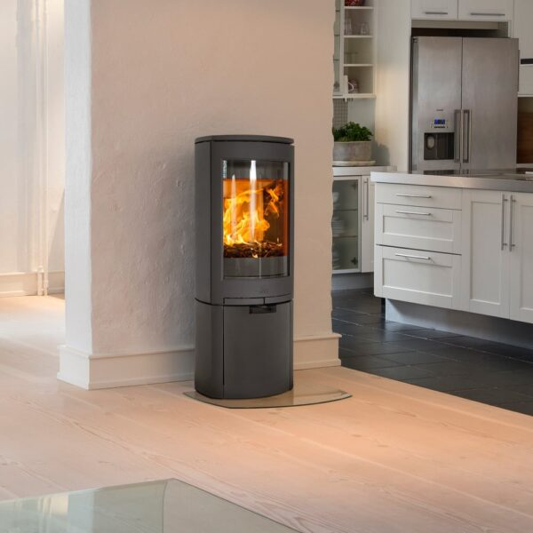 jotul f 368 advance roomset a
