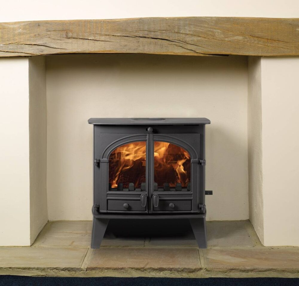 parkray consort 9 stove12 1