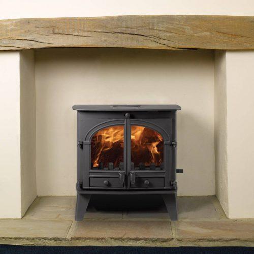 parkray consort 9 stove12 1