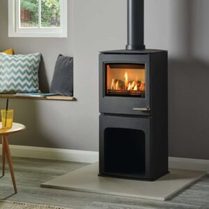products gas fires yeoman CL5 highline 2 1